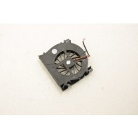 Dell XPS M2010 GPU Cooling Fan DC28A000T0L