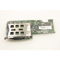 HP Compaq 6510b Audio PCMCIA Board 6050A2085501