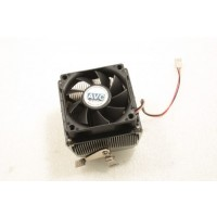 HP Compaq Presario SR5019 GPU Heatsink Cooling Fan