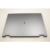 HP Compaq 6510b LCD Lid Cover 6070B0155401