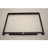 HP Compaq 6510b LCD Screen Bezel