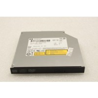 HP Compaq 6510b DVD/CD ReWritable IDE Drive GSA-T10N 433472-6C1