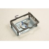 Lenovo Thinkcentre CPU Retention Bracket Plate Set