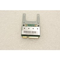 Asus EeeTop ET2010 All In One PC WiFi Wireless Card Bracket AR5B95