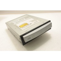 Sony Vaio PCV-7766 PC Samsung ODD Optical Drive IDE CD-Master 40E SC-140