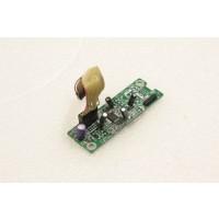 Acer AL1921 Sound Board 715L1178-I