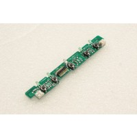 Acer AL1921 Buttons Board 715L1092-1-17