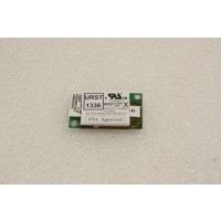 Toshiba Tecra A4 Modem Board V000042040
