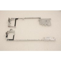 Toshiba Tecra A4 Support Brackets Set