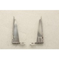 Toshiba Satellite Pro 4300 LCD Screen Support Brackets