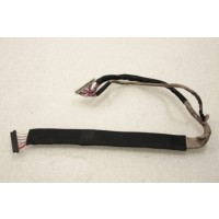 Toshiba Satellite Pro 4300 LCD Screen Cable