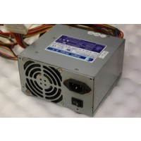 Enlight ENP-0730 300W PSU Power Supply