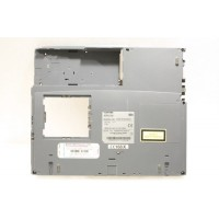 Toshiba Satellite Pro 4300 Bottom Lower Case 47T200598