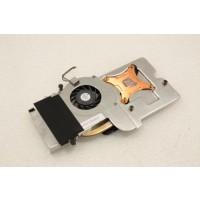 Toshiba Tecra A4 GPU Heatsink Cooling Fan V000050480