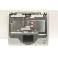 HP Compaq nx9005 Palmrest Touchpad EAKT7012010