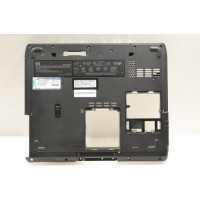 HP Compaq nx9005 Bottom Lower Case 317432-001