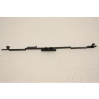 Toshiba Tecra A4 Lid Latch Catch