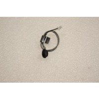 Toshiba Tecra A4 MIC Microphone Cable