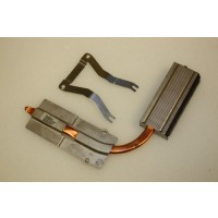 Toshiba Satellite L300 CPU Heatsink 6043B0044301