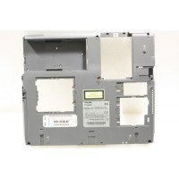 Toshiba Satellite Pro 4600 Bottom Lower Case 47T200901