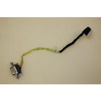 Toshiba Satellite L300 VGA Port Cable 6017B0164801