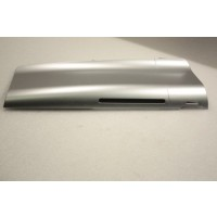 Acer Aspire Z5610 Silver Rear Cover Right
