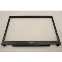 Toshiba Tecra A4 LCD Screen Bezel V000050010