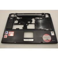 Toshiba Tecra A4 Palmrest V000050330