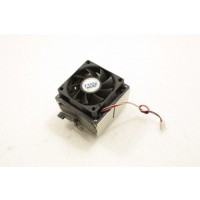 HP Pavilion M1000 Socket 939 CPU Heatsink Fan 24-20386-01