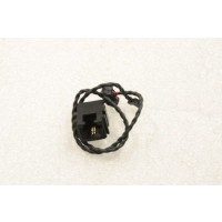 Toshiba Satellite Pro A120 Modem Socket Cable