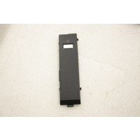 Toshiba Satellite Pro A120 Power Button Trim Cover