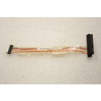 Toshiba Satellite Pro A120 HDD Hard Drive Cable GDM900000657