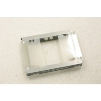 Toshiba Satellite Pro A120 HDD Hard Drive Caddy
