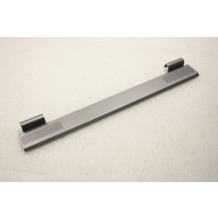 Toshiba Satellite Pro A120 Hinge Cover Trim UN-TJ6705