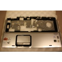 HP Pavilion dv9000 Palmrest Touchpad 432977-001