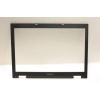Toshiba Satellite Pro A120 LCD Screen Bezel GM902263211A