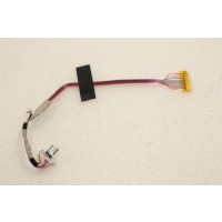 Compaq Evo N620c LCD Screen Cable 6017A0020001