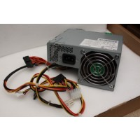 HP dx7300 dc7700 SFF 403778-001 403985-001 Power Supply