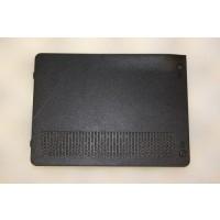 HP Pavilion dv9000 RAM Memory Cover 3CAT9RDTP00