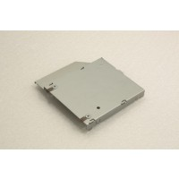 Sony Vaio VGC-V3S VGC-V2S All In One PC Optical Drive Bracket