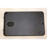HP Pavilion dv9000 HDD Hard Drive Door Cover 3GAT9HDTP08