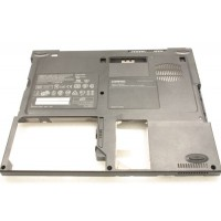 Compaq Evo N620c Bottom Lower Case 291265-001