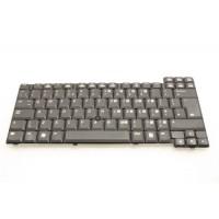 Genuine Compaq Evo N620c Keyboard 0BRXQB03G 320397-031