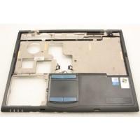 Compaq Evo N620c Palmrest Touchpad 291264-001