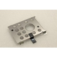 Asus Eee PC 1000H HDD Hard Drive Caddy