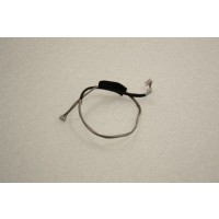 Sony Vaio VPCJ1 All In One PC PCG-11211M Touch Cable 356-0101-6824_A