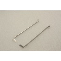 Asus Eee PC 1000H LCD Screen Brackets Set