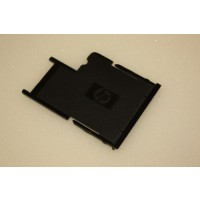 HP Pavilion dv9000 PCMCIA Filler Blanking Plate