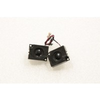 Sony Vaio VGN-S Series Speakers Set 1-825-846