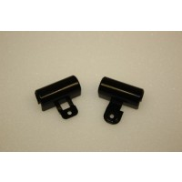 HP Pavilion dv9000 Hinge Covers Set
